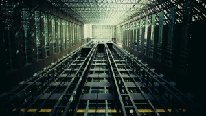 Hartford Elevator Service