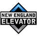 Independent Elevator Service & Elevator Maintenance Company