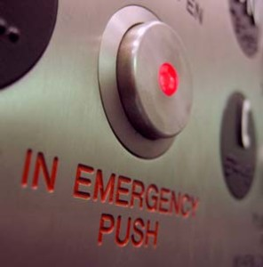 Emergency Elevator Repairs Hartford