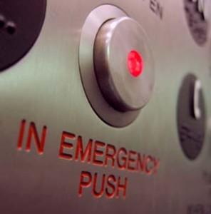 emergemcy-elevator